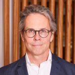 Stefan Heid - Vorstand der IG LEBENSZYKLUS BAU