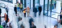 Industriebericht: Digitalisierung in der Baubranche