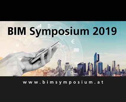 BIM Symposium