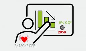Entscheider-GreenDeal-Position-beziehen